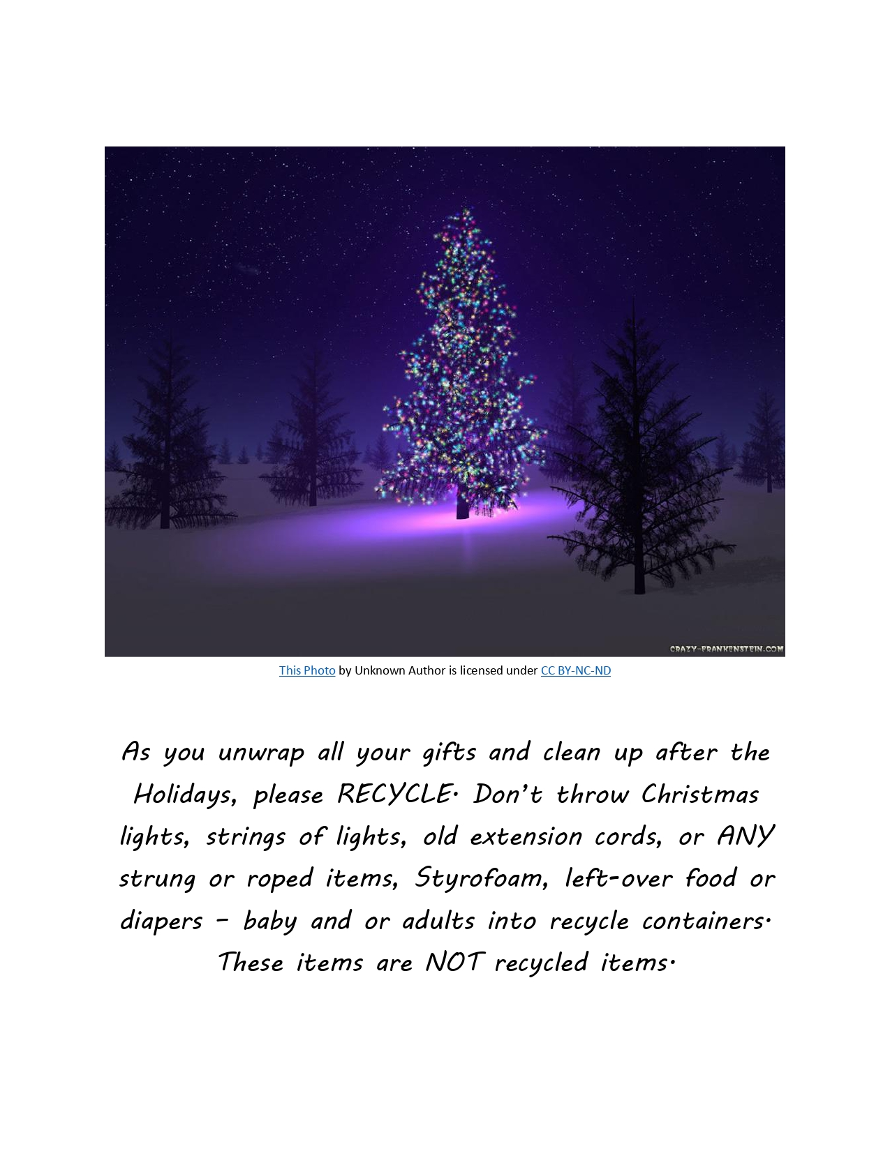 2019-Holiday-Recycle-Notice_page-0001