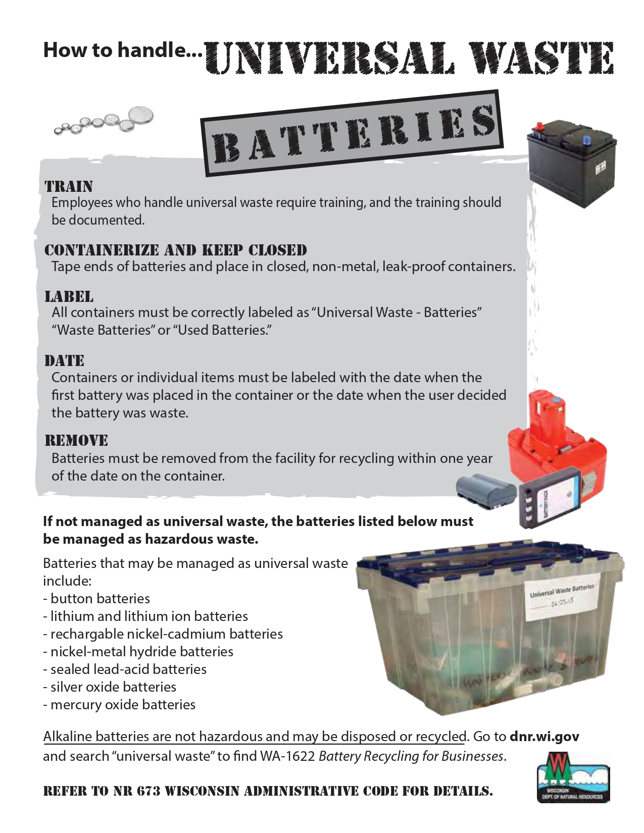 batteries-recycle_page-0001