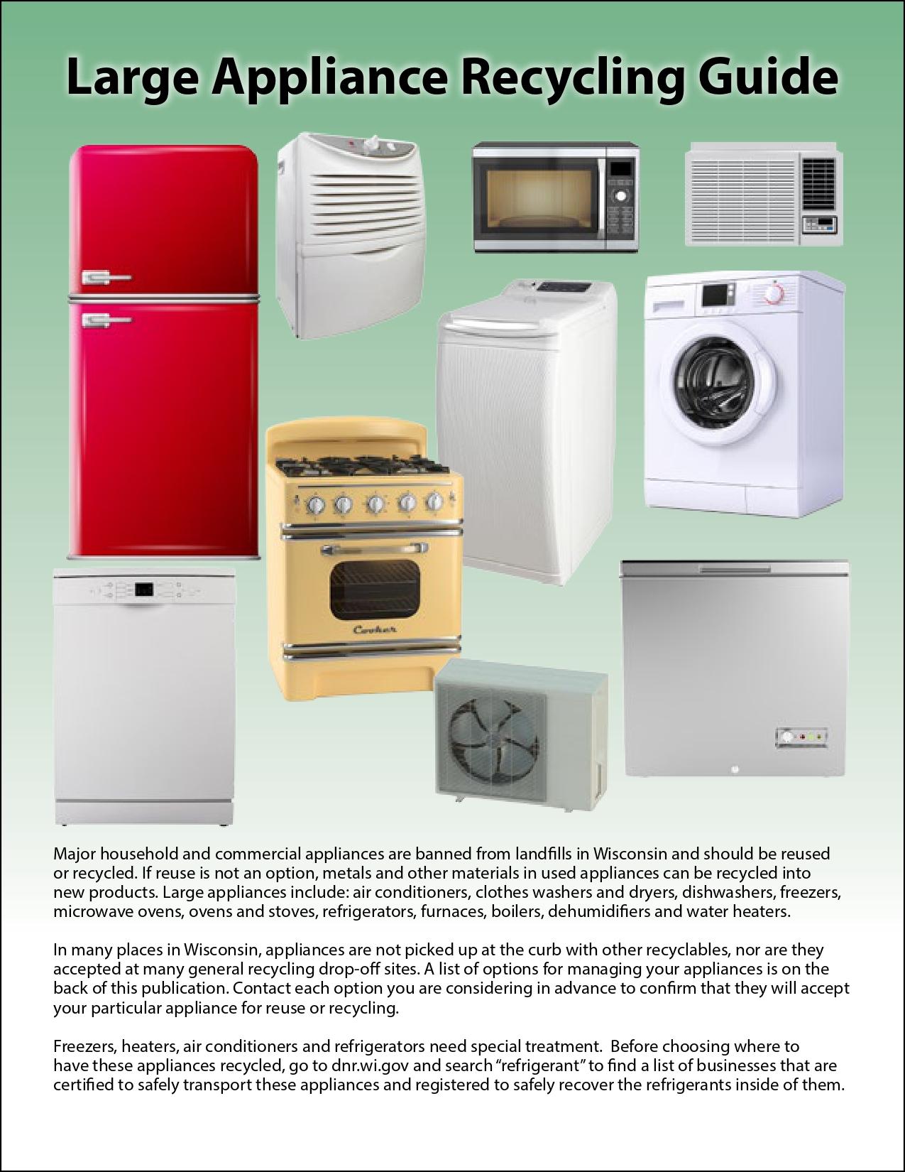 washer-frig-large-item_page-0001