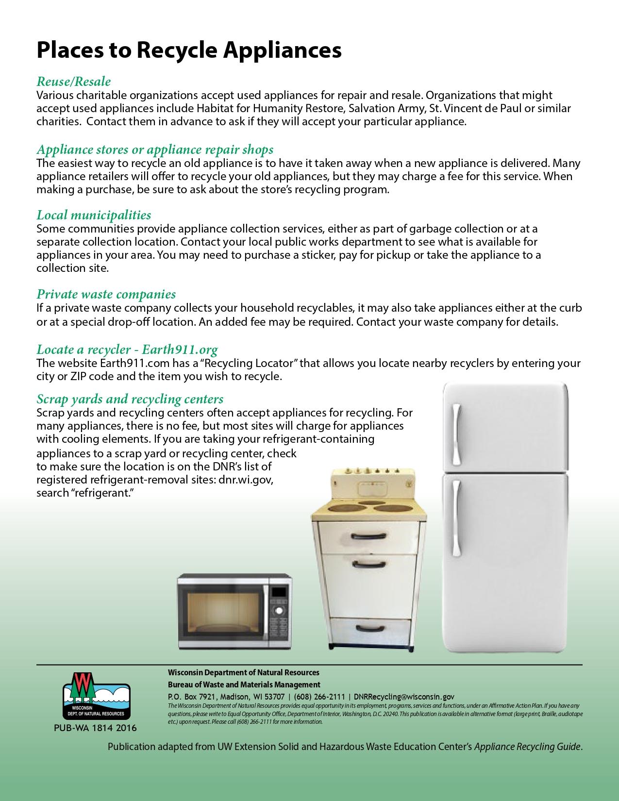 washer-frig-large-item_page-0002
