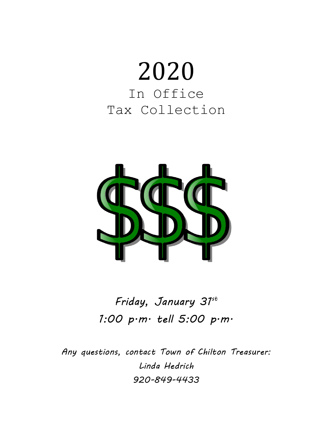 2020-tax-collection-announcement (1)_page-0001