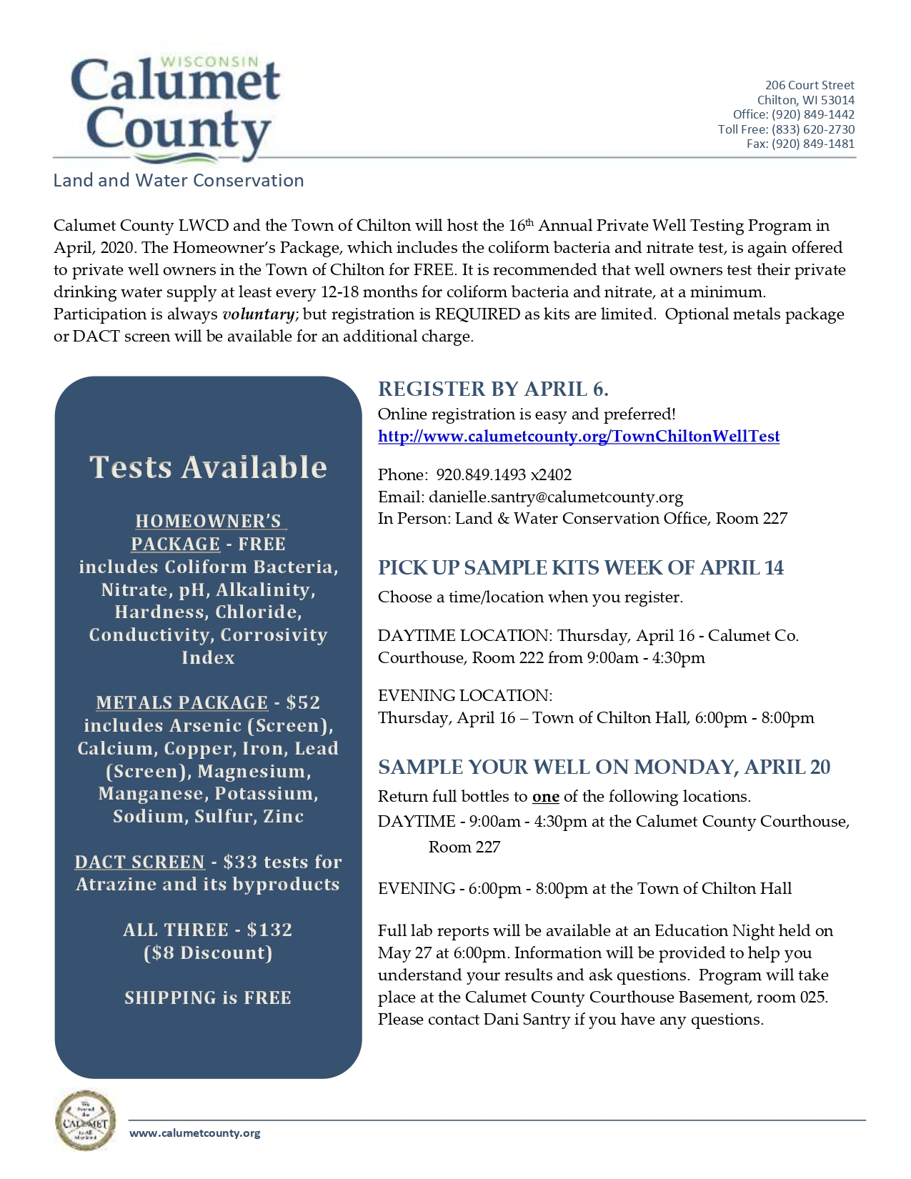 2020-water-testing-flyer_page-0001