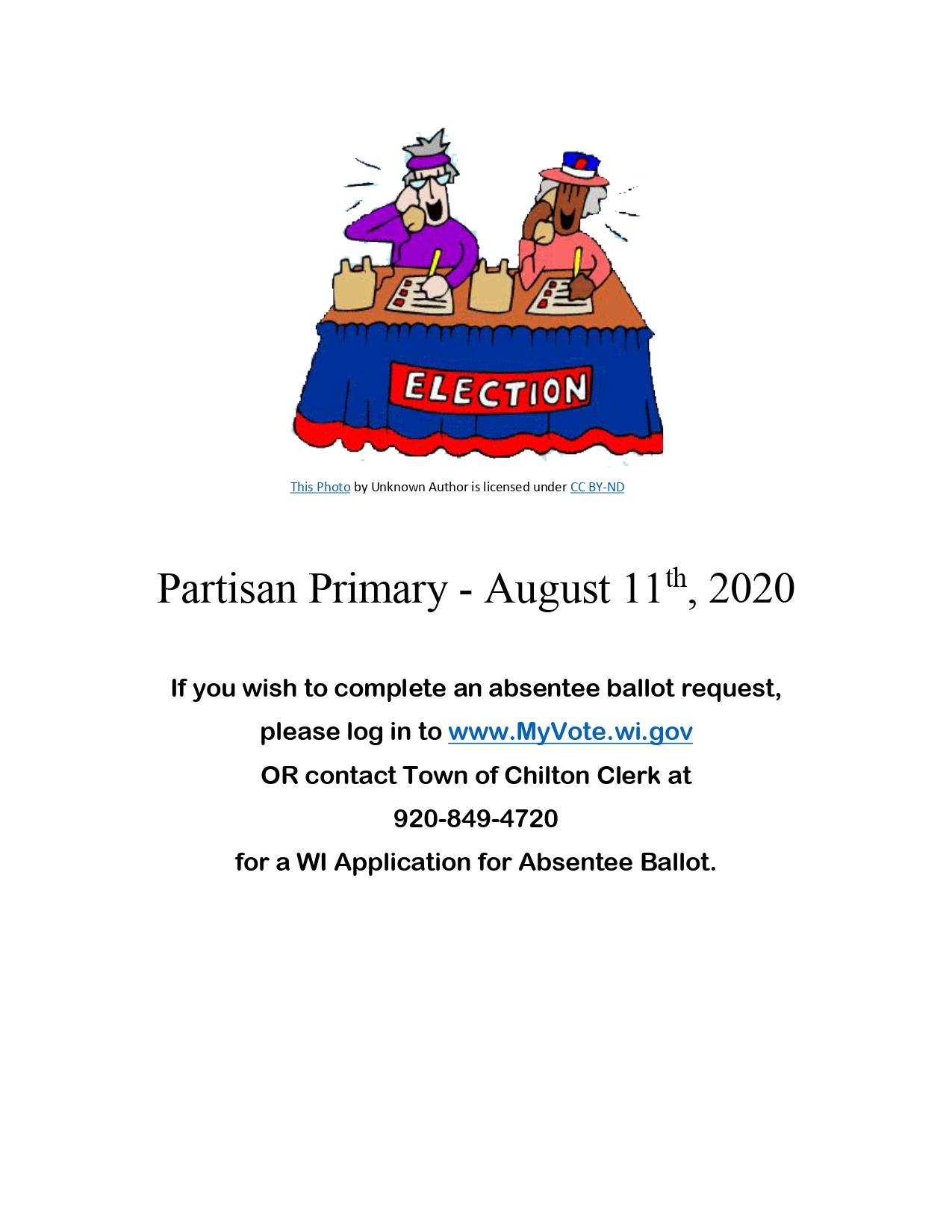 2020-Partisan-Primary_page-0001