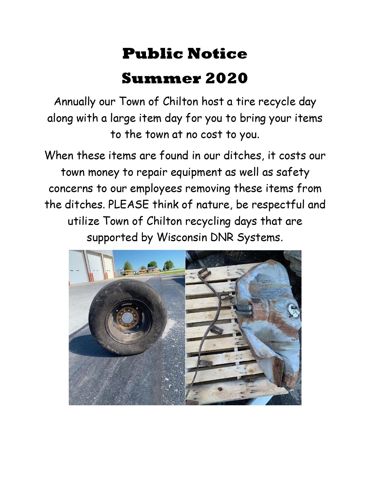 2020-Summer-Public-Notice_page-0001