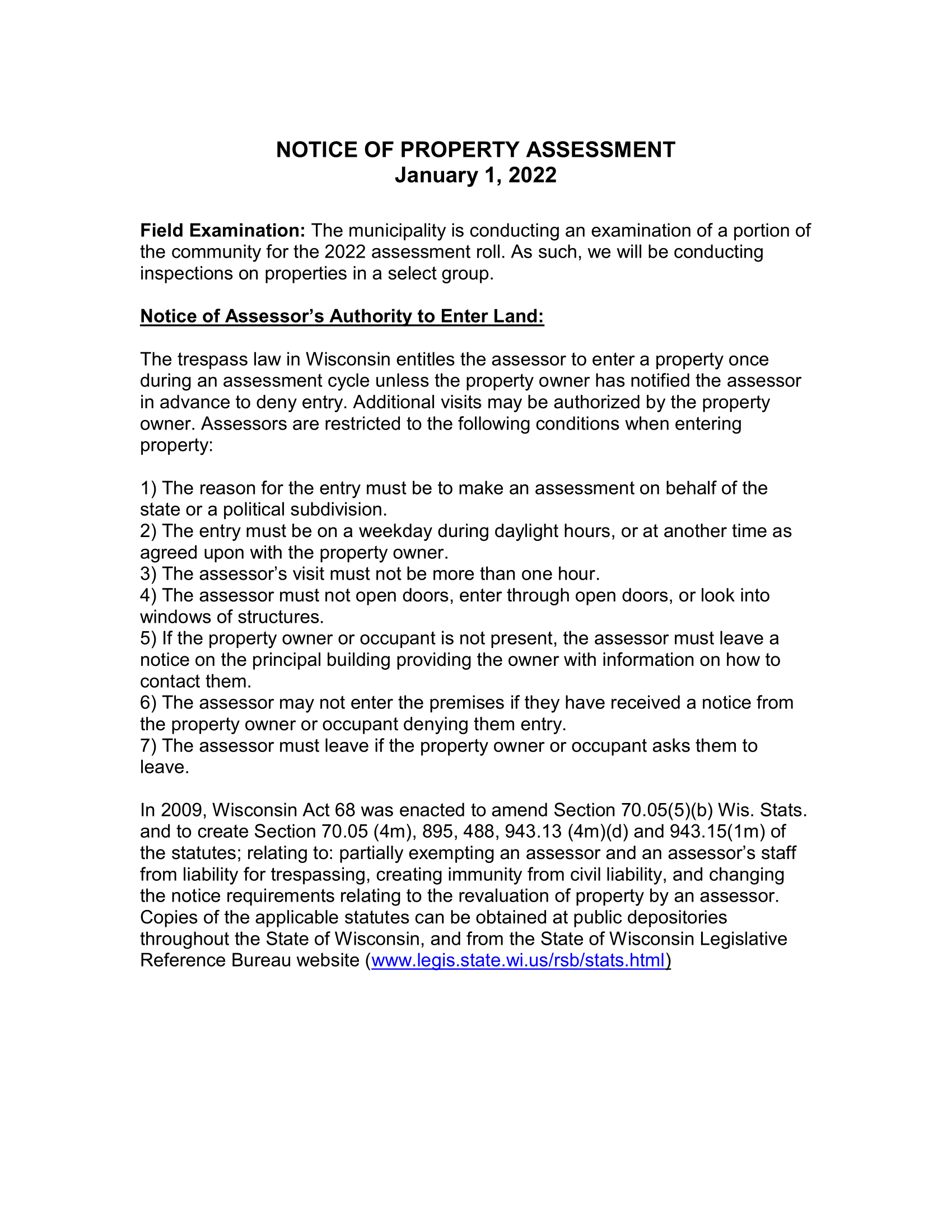 2021-trepass-assessment